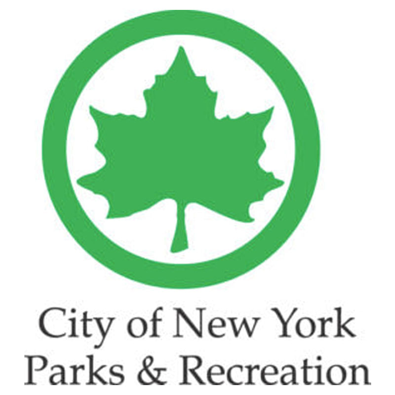 City of New York Parks and Recreation